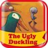 TellyBear –The Ugly Duckling
