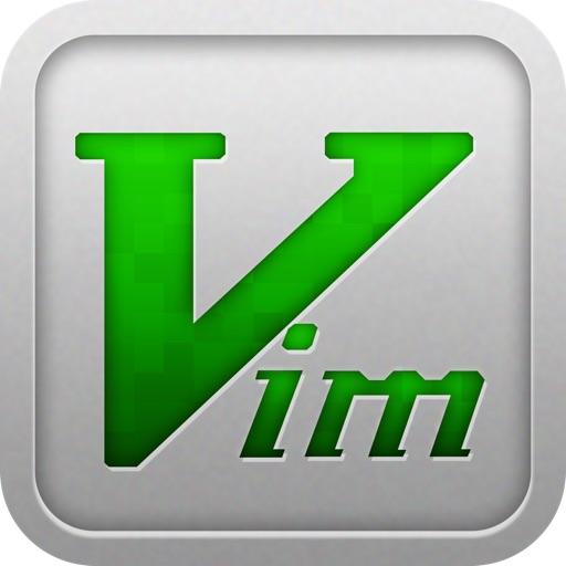 Vim【代码编辑器】