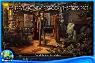 Macabre Mysteries: Curse of the Nightingale (Full)-2