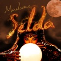 Madame Selda Free icon