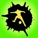 Freestyle Football icon