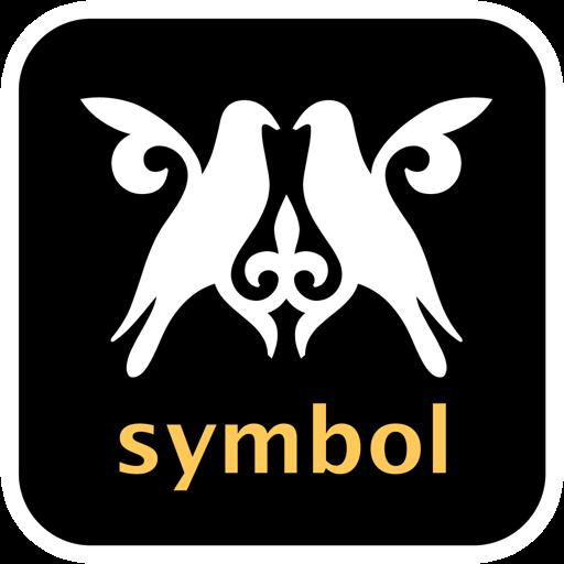 Symbol Font Kit