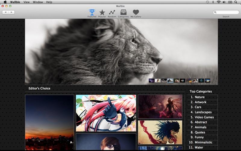 1_Wallble_HD_Wallpapers_for_Desktop.jpg