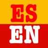 Inglés-Español Traductor