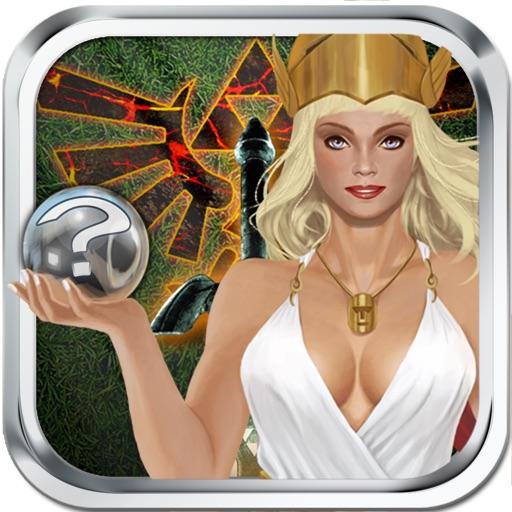 Super Trivia: Zelda Edition iOS App