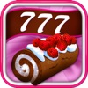 Sweet Tooth Slots Casino -  Free Jackpot Party Mania (For iPhone, iPad, and iPod)