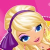 Ballet Dancer Spel gratis för iPhone / iPad