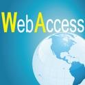 WebAccess Mobile icon