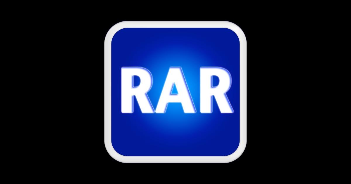 Download rar extractor for mac