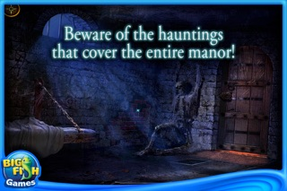 Mystery of the Ancients: Lockwood Manor Collectors Edition-4