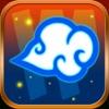 West Legends (AppStore Link)