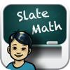 SlateMath for Kids - Kindergarten and 1st Grade Games