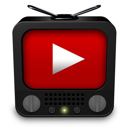 TubeTab for YouTube For Mac