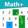 Mathe + Spiel Mathematik mal anders