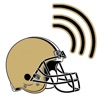 New Orleans Football Live - Sports Radio, Schedule & News