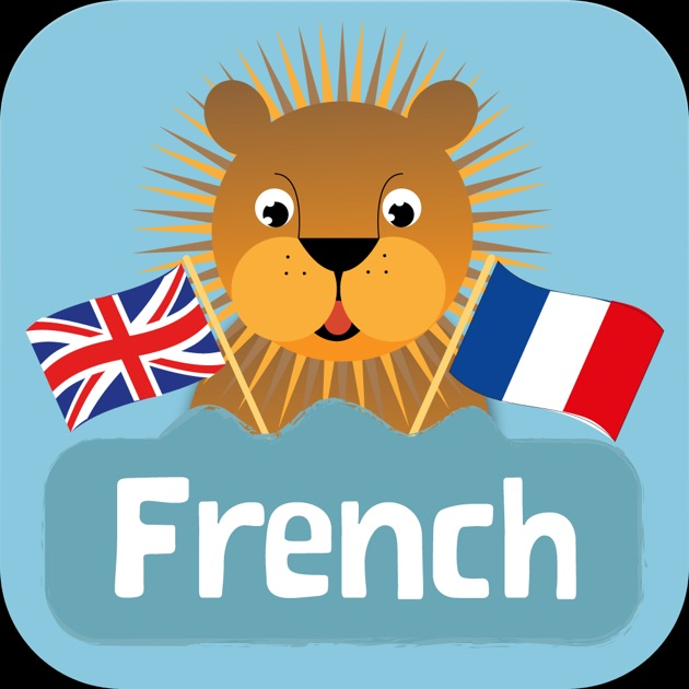 busuu - Learn to speak French on the App Store