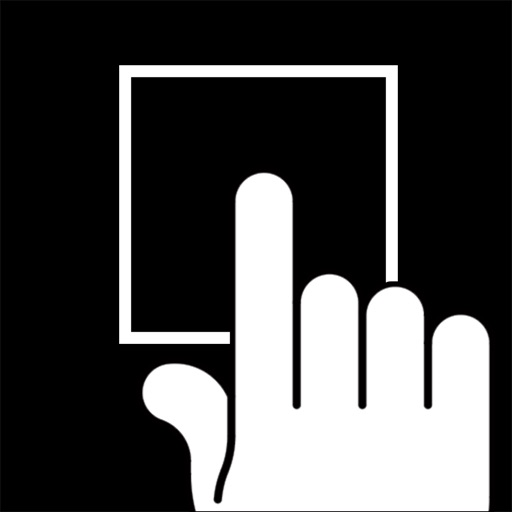 QuickThink iOS App