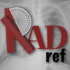 RadRef - Normal Values in Diagnostic Imaging