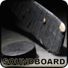 Icehockey Soundboard LITE