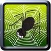Spidy Web Jump