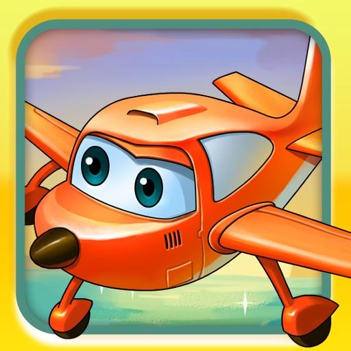 飞机总动员下载