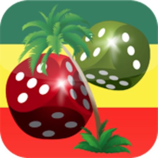 IslandLudi Online iOS App