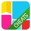 Cheats for Icon Pop Mania