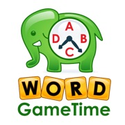ingilizce kelime oyunu