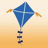 Mamilade Ausflugstipps App für Eltern und Kinder – Bei uns findest Du Ausflüge für die ganze Familie. Schlechtwetter Tipps, Kindergeburtstag, Freizeitparks & Spielplätze