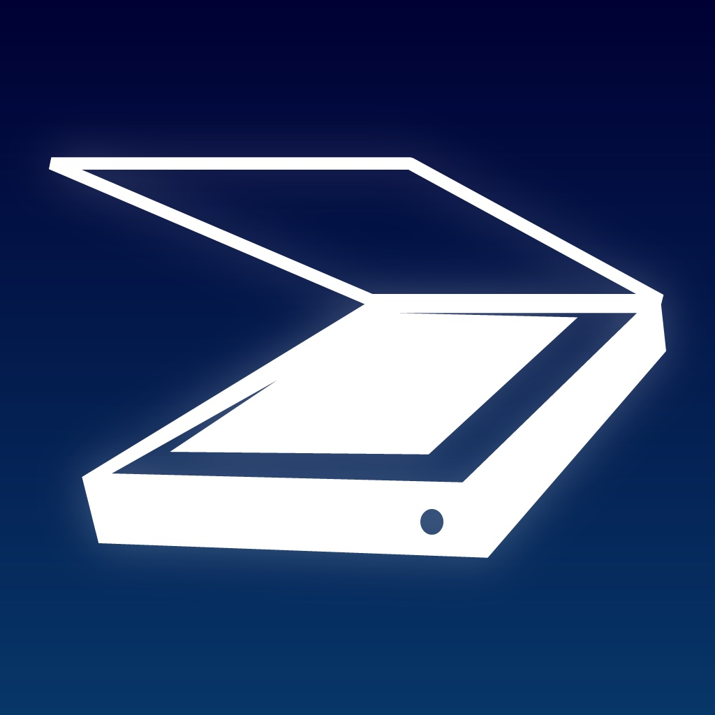 DocScanner Classic