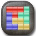Fill Up Block NoAD icon