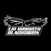 LIU Brooklyn Athletics - Blackbirds