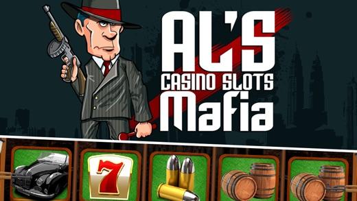 Where is the casino in mafia pc game odawa casino and hotel