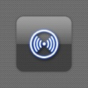 Audiogram Lite icon