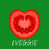 iVEGGIE – Vegetarische Rezepte