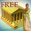Ancient Rome 2 Free ancient rome