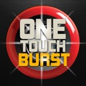 OneTouch Camera icon