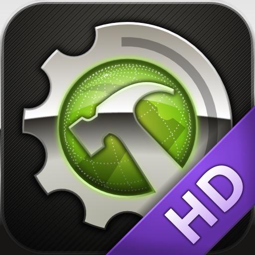 全面防御高清版:Total Defense 3D for iPad【3D塔防】
