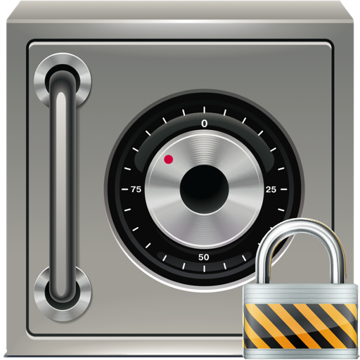 Safe - Business Money Management System