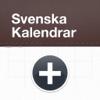 Svenska Kalendrar