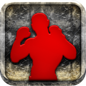 Boxing Dirty icon