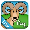 Tizzy Animals of the World Puzzles HD Lite