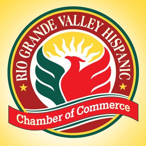 RGV Hispanic Chamber of Commerce