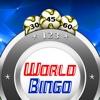 123 Мирового Столкновение Казино Бинго Про — Слушать лучших бесплатных игр прохладном игры футбол спорт онлайн для