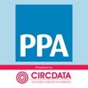 PPA icon