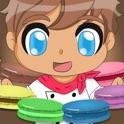 Macaron Madness! icon