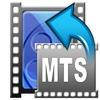 MTS Converter mts file converter