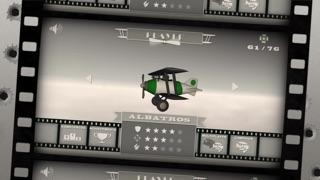 Screenshot #6 for Sky Aces