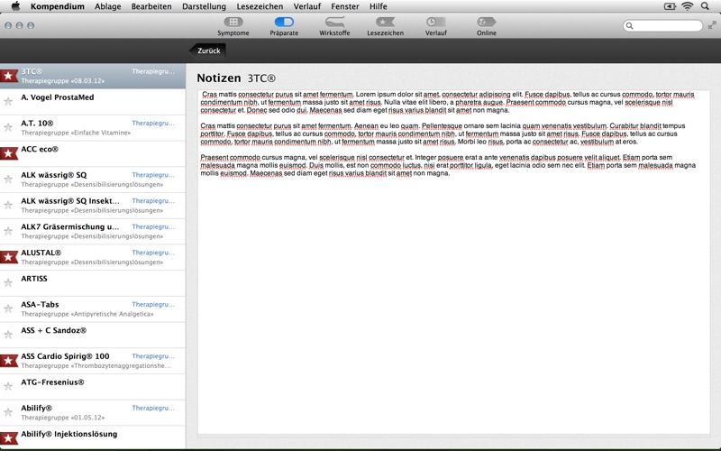 Captura de tela 5