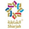 BeMap Sharjah